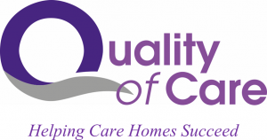 Quality of Care Test Site